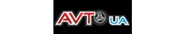 Интернет-магазин авточехлов - Avto-UA